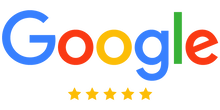 5 Star Google Review-Victoria TX Professional Painting Contractors-We offer Residential & Commercial Painting, Interior Painting, Exterior Painting, Primer Painting, Industrial Painting, Professional Painters, Institutional Painters, and more.