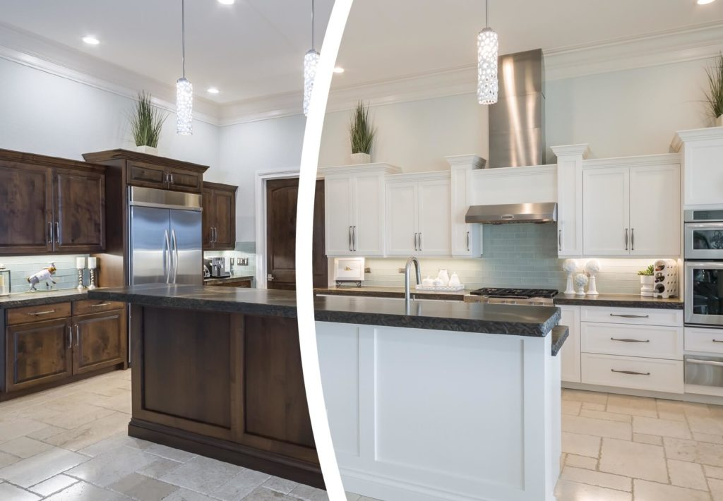 Cabinet Refinishing-Victoria TX Professional Painting Contractors-We offer Residential & Commercial Painting, Interior Painting, Exterior Painting, Primer Painting, Industrial Painting, Professional Painters, Institutional Painters, and more.