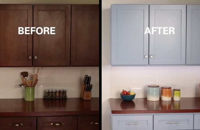 Cabinet Repainting-Victoria TX Professional Painting Contractors-We offer Residential & Commercial Painting, Interior Painting, Exterior Painting, Primer Painting, Industrial Painting, Professional Painters, Institutional Painters, and more.