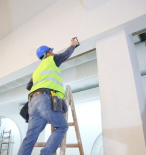 Commercial-Painting-Victoria-TX-Professional-Painting-Contractors-We offer Residential & Commercial Painting, Interior Painting, Exterior Painting, Primer Painting, Industrial Painting, Professional Painters, Institutional Painters, and more.