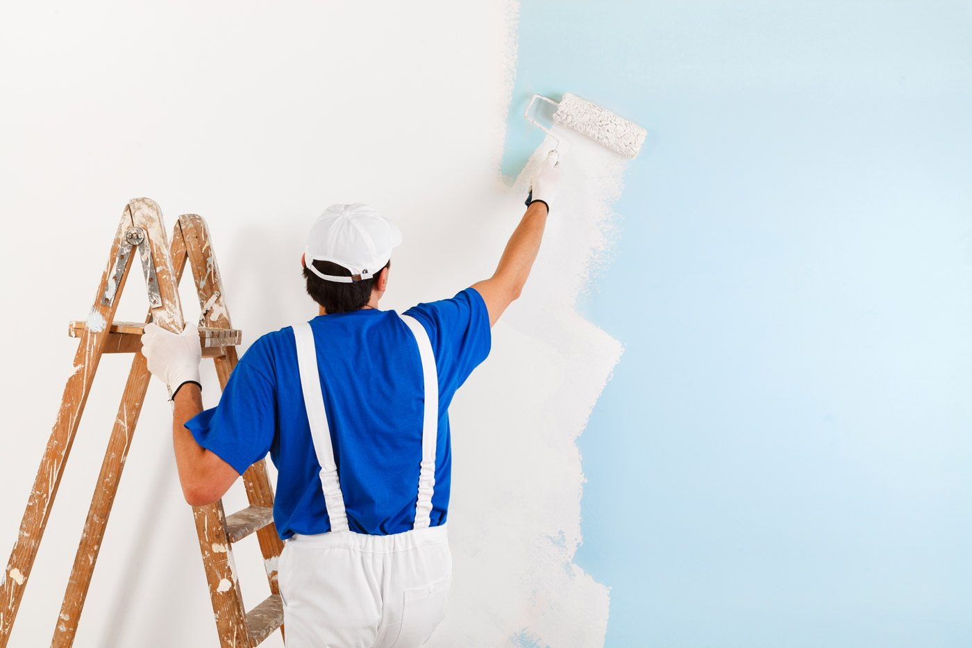Contact Us-Victoria TX Professional Painting Contractors-We offer Residential & Commercial Painting, Interior Painting, Exterior Painting, Primer Painting, Industrial Painting, Professional Painters, Institutional Painters, and more.