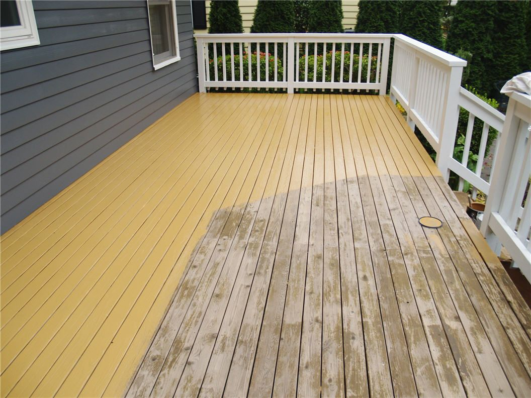 Deck Staining Services-Victoria TX Professional Painting Contractors-We offer Residential & Commercial Painting, Interior Painting, Exterior Painting, Primer Painting, Industrial Painting, Professional Painters, Institutional Painters, and more.