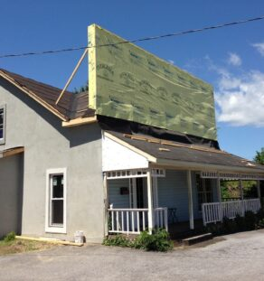 EIFS Installation-Victoria TX Professional Painting Contractors-We offer Residential & Commercial Painting, Interior Painting, Exterior Painting, Primer Painting, Industrial Painting, Professional Painters, Institutional Painters, and more.