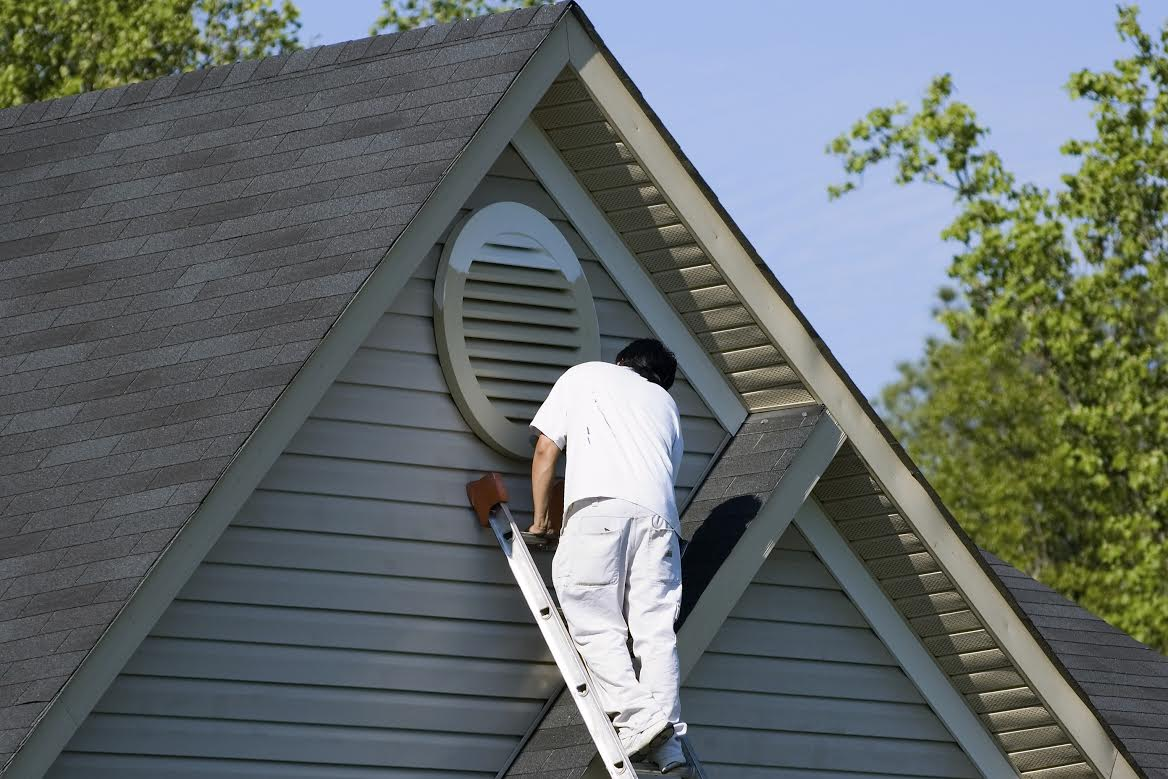 Exterior-Painting-Victoria-TX-Professional-Painting-Contractors-We offer Residential & Commercial Painting, Interior Painting, Exterior Painting, Primer Painting, Industrial Painting, Professional Painters, Institutional Painters, and more.