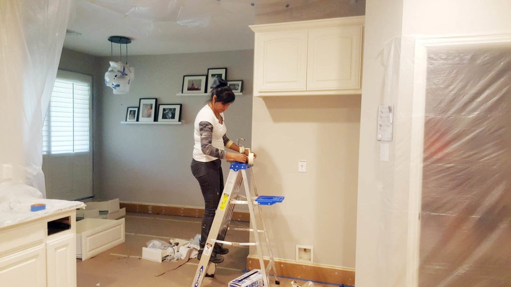 Guadalupe-Victoria TX Professional Painting Contractors-We offer Residential & Commercial Painting, Interior Painting, Exterior Painting, Primer Painting, Industrial Painting, Professional Painters, Institutional Painters, and more.