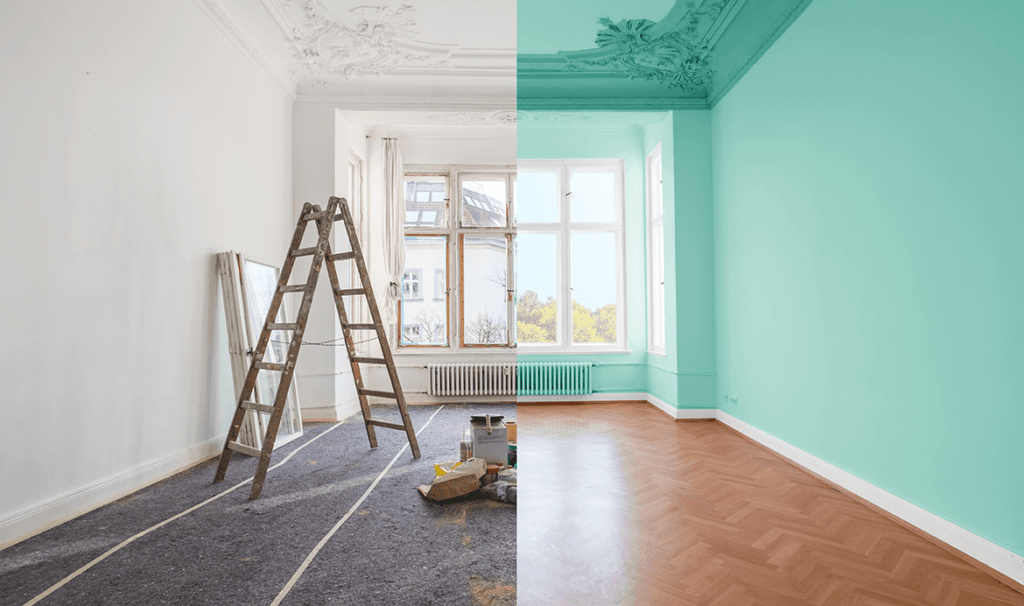 House Painting-Victoria TX Professional Painting Contractors-We offer Residential & Commercial Painting, Interior Painting, Exterior Painting, Primer Painting, Industrial Painting, Professional Painters, Institutional Painters, and more.