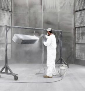 Industrial Painting-Victoria TX Professional Painting Contractors-We offer Residential & Commercial Painting, Interior Painting, Exterior Painting, Primer Painting, Industrial Painting, Professional Painters, Institutional Painters, and more.