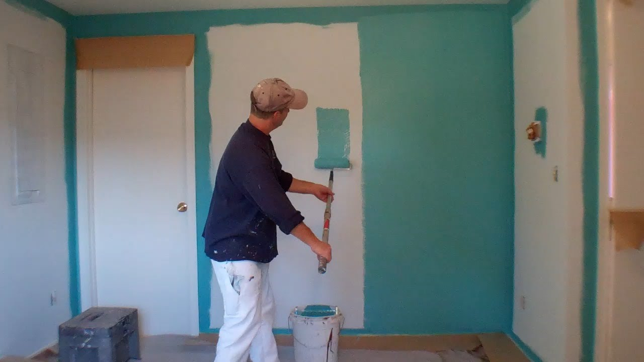 Nursery-Victoria TX Professional Painting Contractors-We offer Residential & Commercial Painting, Interior Painting, Exterior Painting, Primer Painting, Industrial Painting, Professional Painters, Institutional Painters, and more.