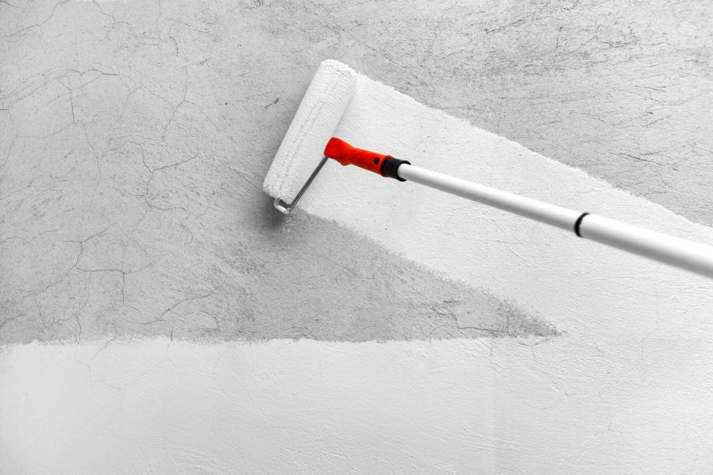 Primer Painting-Victoria TX Professional Painting Contractors-We offer Residential & Commercial Painting, Interior Painting, Exterior Painting, Primer Painting, Industrial Painting, Professional Painters, Institutional Painters, and more.