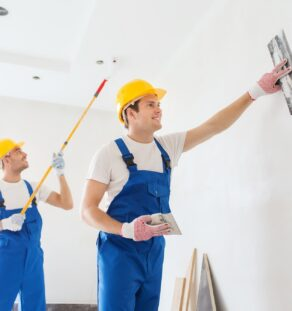 Professional Painters-Victoria TX Professional Painting Contractors-We offer Residential & Commercial Painting, Interior Painting, Exterior Painting, Primer Painting, Industrial Painting, Professional Painters, Institutional Painters, and more.