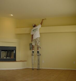Residential Painting Services-Victoria TX Professional Painting Contractors-We offer Residential & Commercial Painting, Interior Painting, Exterior Painting, Primer Painting, Industrial Painting, Professional Painters, Institutional Painters, and more.