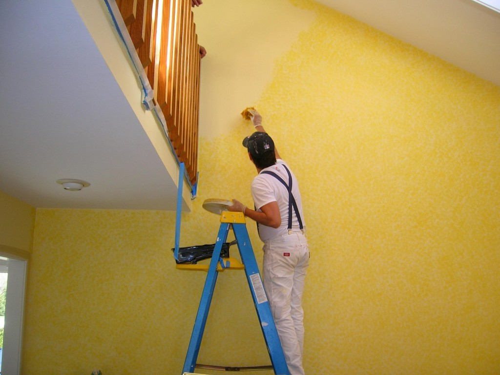 Telferner-Victoria TX Professional Painting Contractors-We offer Residential & Commercial Painting, Interior Painting, Exterior Painting, Primer Painting, Industrial Painting, Professional Painters, Institutional Painters, and more.